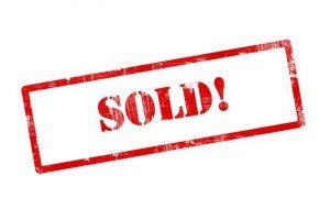 Riversdale Barge Sold www.riversdaleholidays.com